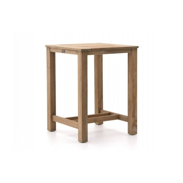Bar table 90x90x105cm