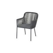 CAIRO DINING CHAIR ROPE XERIX