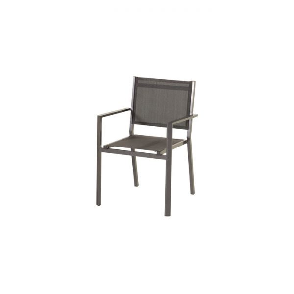 CANNES CHAIR XERIX 57X56X85CM HARTMAN