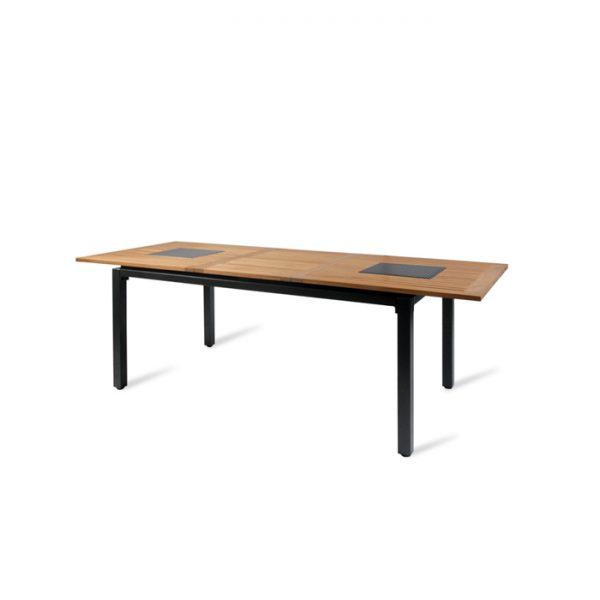 Concept-extension-table-240_180x100cm