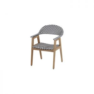 ESMEE DINING CHAIR