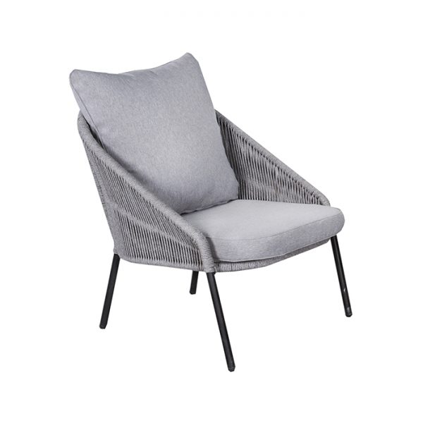 Natal lounge chair