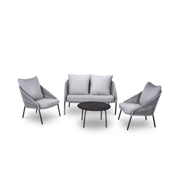 Natal lounge set