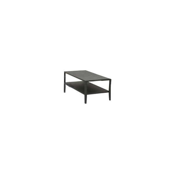 PALAZZO LOUNGE COFFEE TABLE ANTHRACITE 2