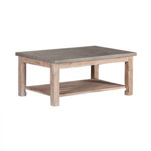 SANTANDER COFFEE TABLE 130X65X45CM