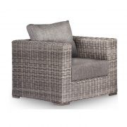 SANTANDER LOUNGE CHAIR MEXICAN SAND