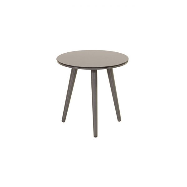 SOPHIE SIDE TABLE R 45CM XERIX