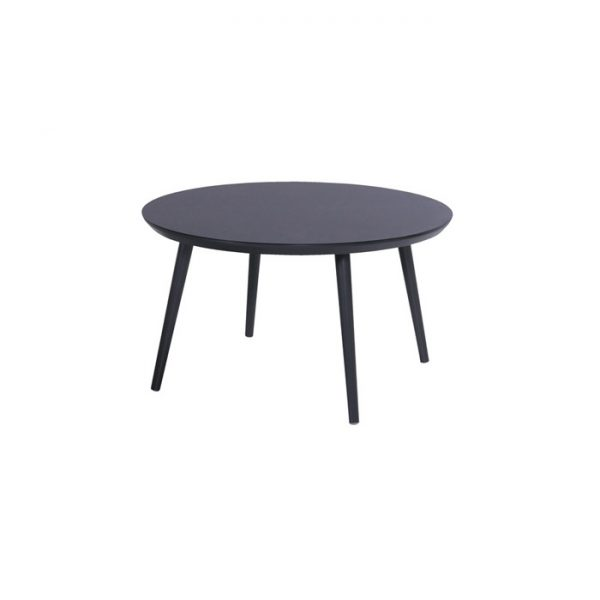 SOPHIE STUDIO TABLE 128CM XERIX