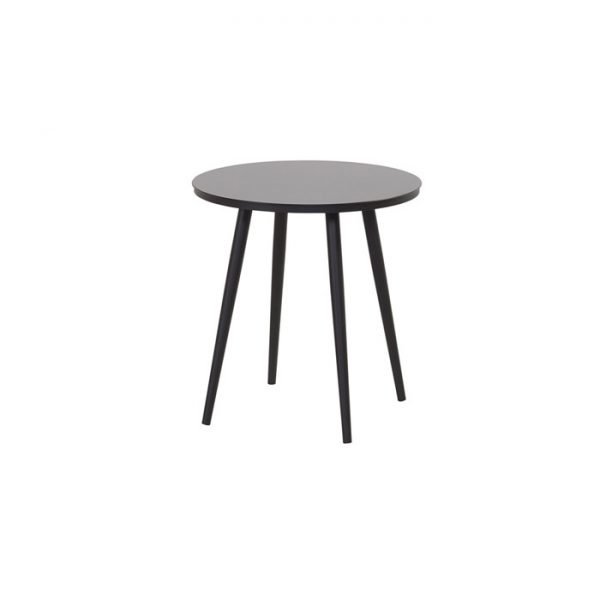 SOPHIE STUDIO TABLE 66CM XERIX