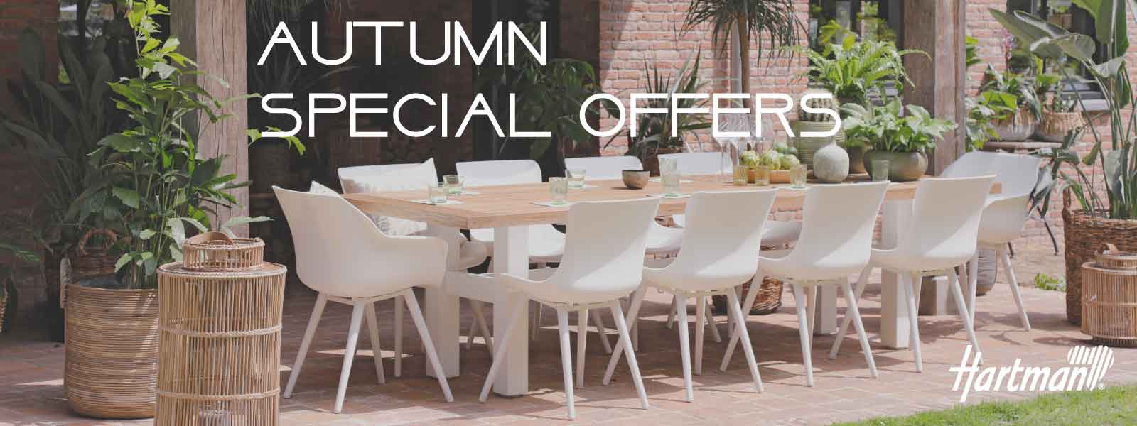 SPECIAL-OFFER-AUTUMN-2018