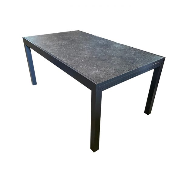 TIPPERARY TABLE EXTENSION ALU
