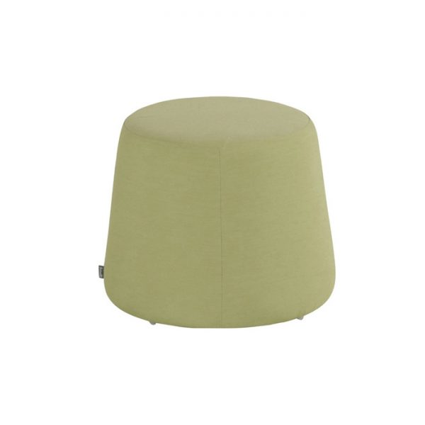 TRAPEZIUM HOCKER GREEN