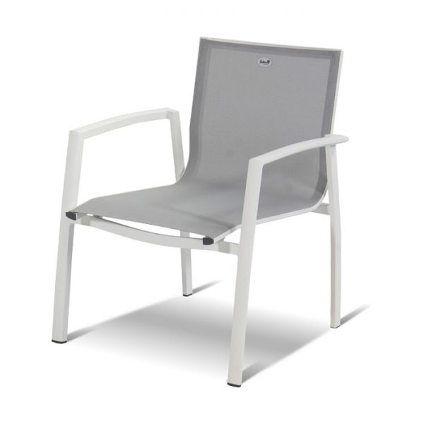 alexio-dining-chair-white-hartman