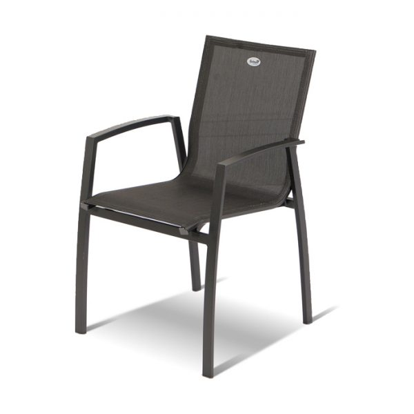 alexio-dining-chair-xerix