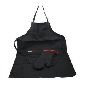 apron-set