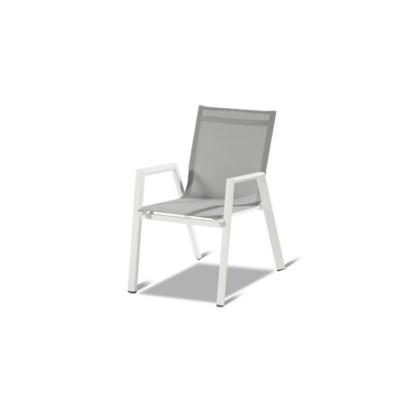 aruba-chair-white