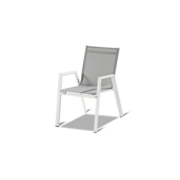 aruba-chair-white