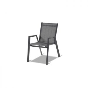 aruba-chair-xerix