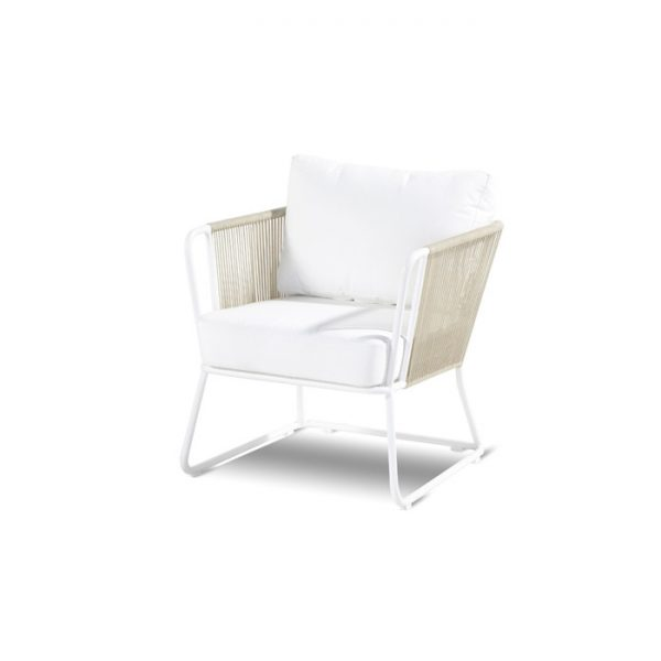 ayanna-lounge-chair-white
