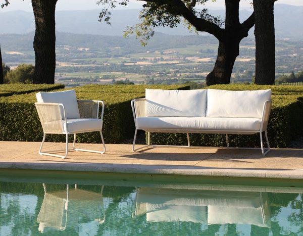 ayanna-lounge-set