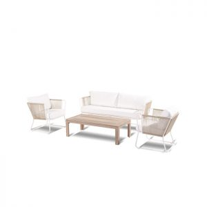 ayanna-lounge-set-white