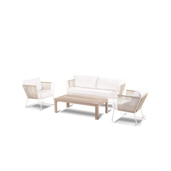 ayanna-lounge-set-white