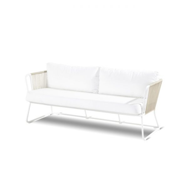 ayanna-sofa-white