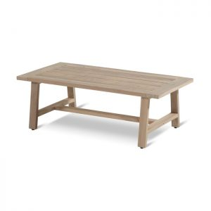 boa-vista-coffee-table-120x60cm-light-grey-teak