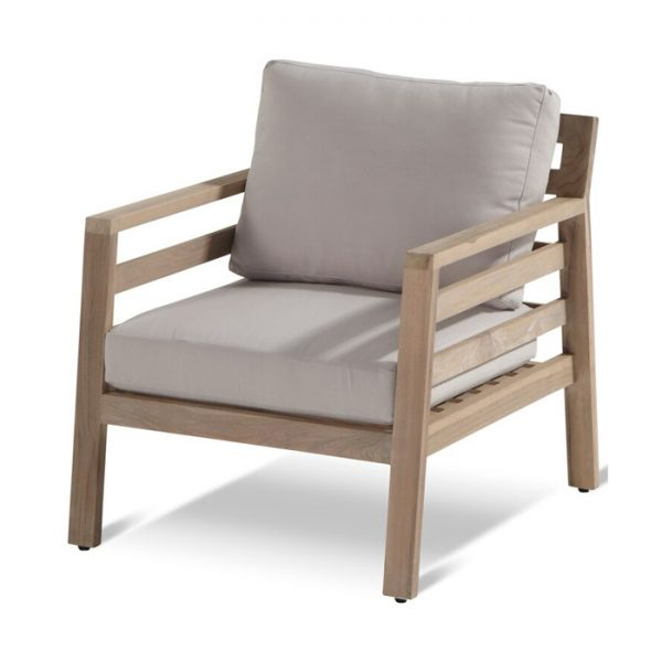 boa-vista-lounge-chair-light-grey-teak