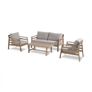 boa-vista-lounge-set
