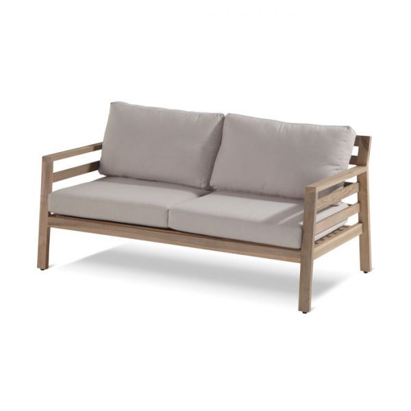 boa-vista-sofa-light-grey-teak