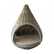 borneo day bed kubu