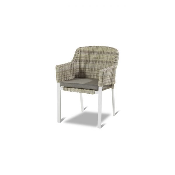 cairo-stacking-chair-sunny-cream