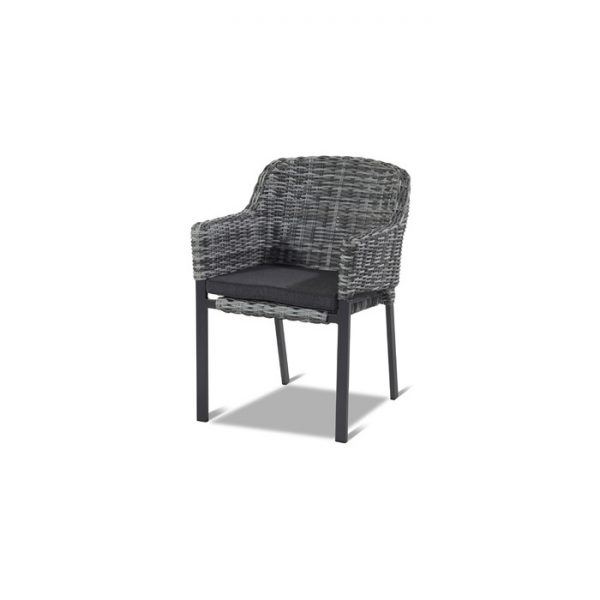 cairo-stacking-chair-xerix