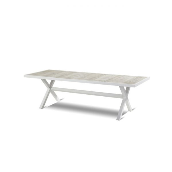 canterbury-ceramic-table-247x96cm-white