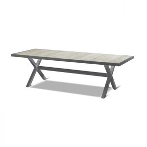 canterbury table 247x96cm xerix