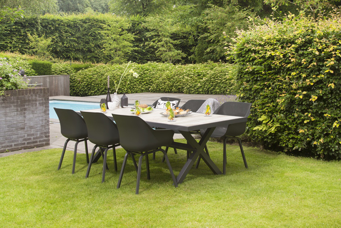 view more - Garden Furniture Cyprus