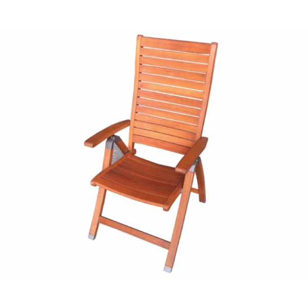 catalina-recliner-chair