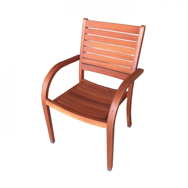 catalina-stacking-chair