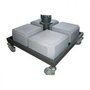 cement-base-4-wheels