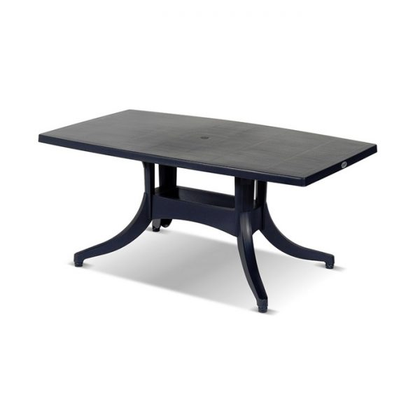 europa-table-160x90cm-royal-grey