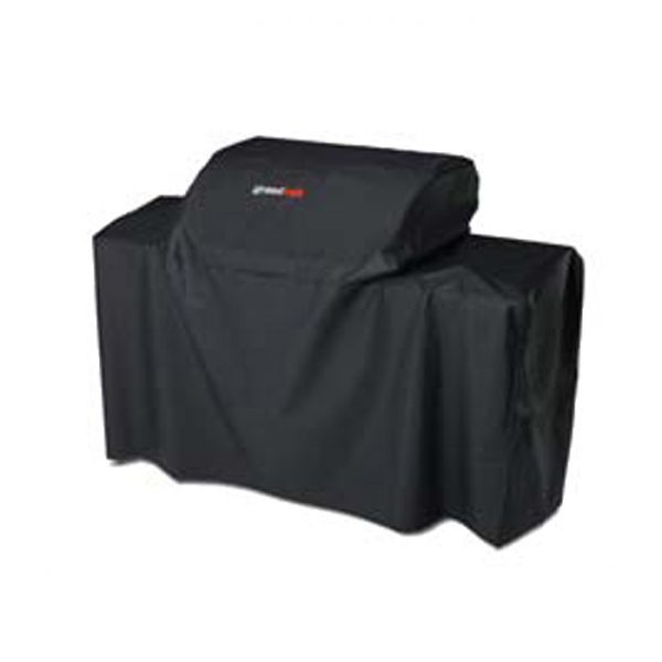 gas-grill-covers