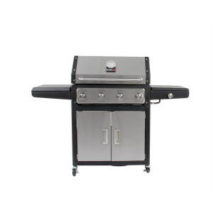 grandahll-xenon4-gas-grill
