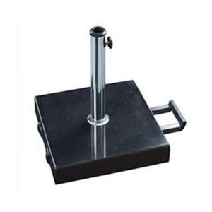 granite-base-35kg