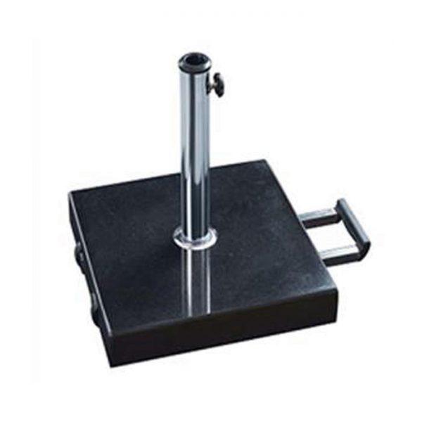 granite-base-35kg