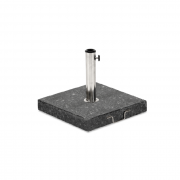 granite-base-40kg
