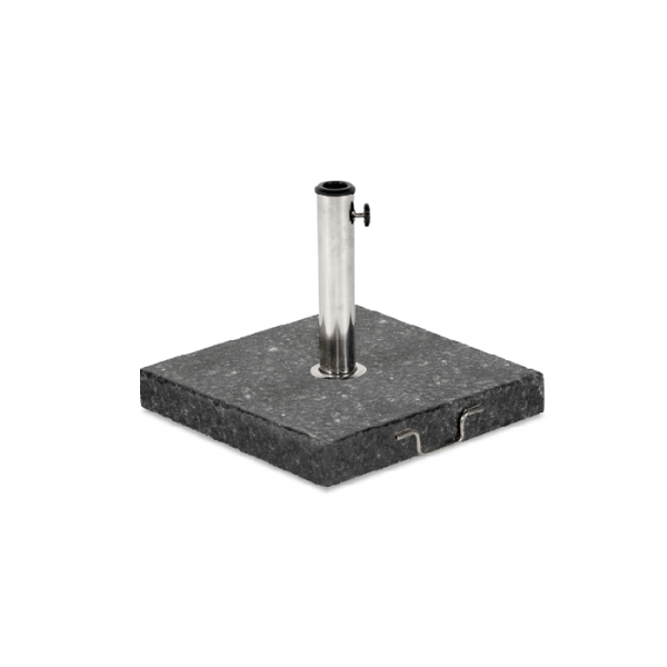 granite-base-40kg
