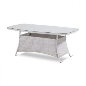 hillary-table-180x100cm-ashwood-white