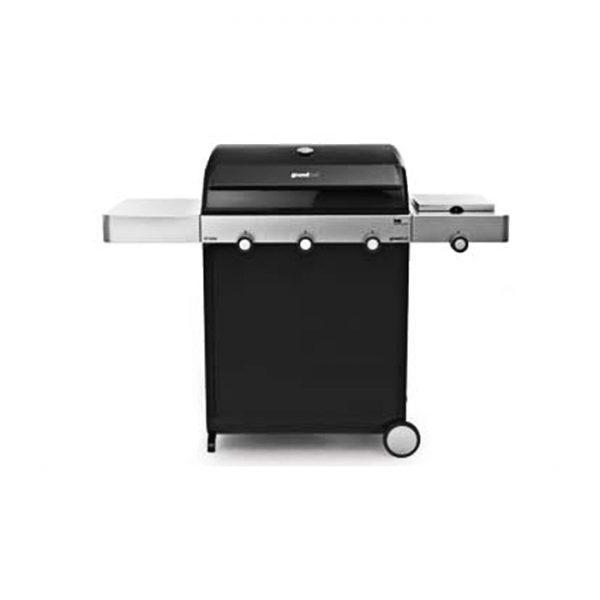 it-gas-grill
