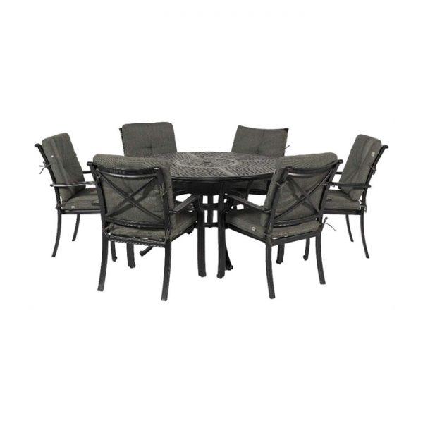 jamie-oliver-dining-set